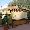 Epcot International Food and Wine Festival - 2012 International Food and Wine Festival kiosks - Morocco