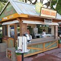Epcot International Food and Wine Festival - 2012 Food and Wine Festival - Florida Local kiosk