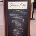 Epcot International Food and Wine Festival - The Mouse Catch
