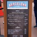 International Food and Wine Festival - Barcelona