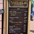 International Food and Wine Festival - Marrakesh