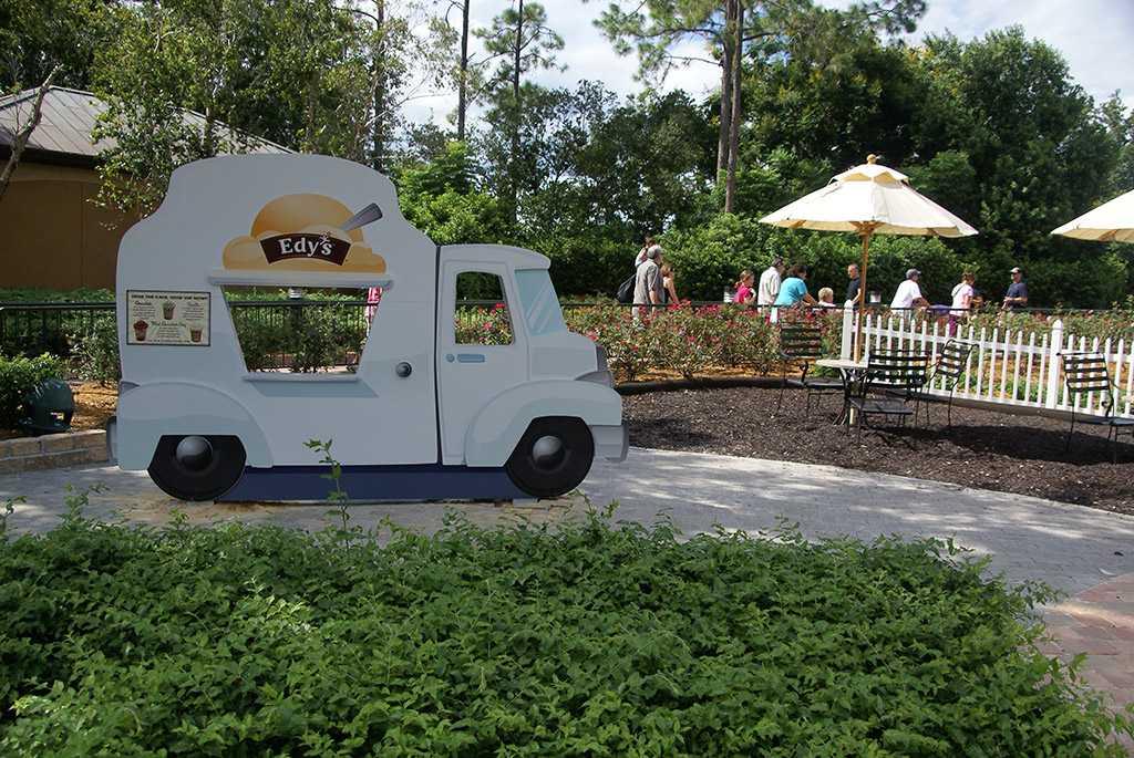 Savannah International Food And Wine Festival