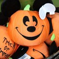 Mickey's Not-So-Scary Halloween Party