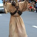 Star Wars Weekends - Tusken Raider