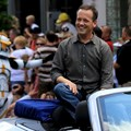 Star Wars Weekends - Dee Bradley Baker -Star Wars: The Clone Wars - Captain Rex, Commander Cody, Clone Troopers