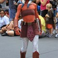 Star Wars Weekends - Ahsoka Tano