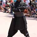 Star Wars Weekends - Darth Maul