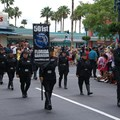 Star Wars Weekends - 501st Legion