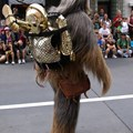 Star Wars Weekends - C-3PO