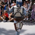 Star Wars Weekends - Jango Fett from Attack of the Clones