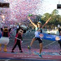 Walt Disney World Marathon Weekend - 2013 Walt Disney World Marathon Winner Adriano Bastos