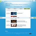 FASTPASS - FASTPASS+ Step 4 website 