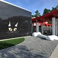 Kennels - Best Friends Pet Care luxury pet resort, now open at Walt Disney World Resort, offers plush accommodations and VIP (very important pet) suites for cats, dogs and other pets while their families are on vacation. 