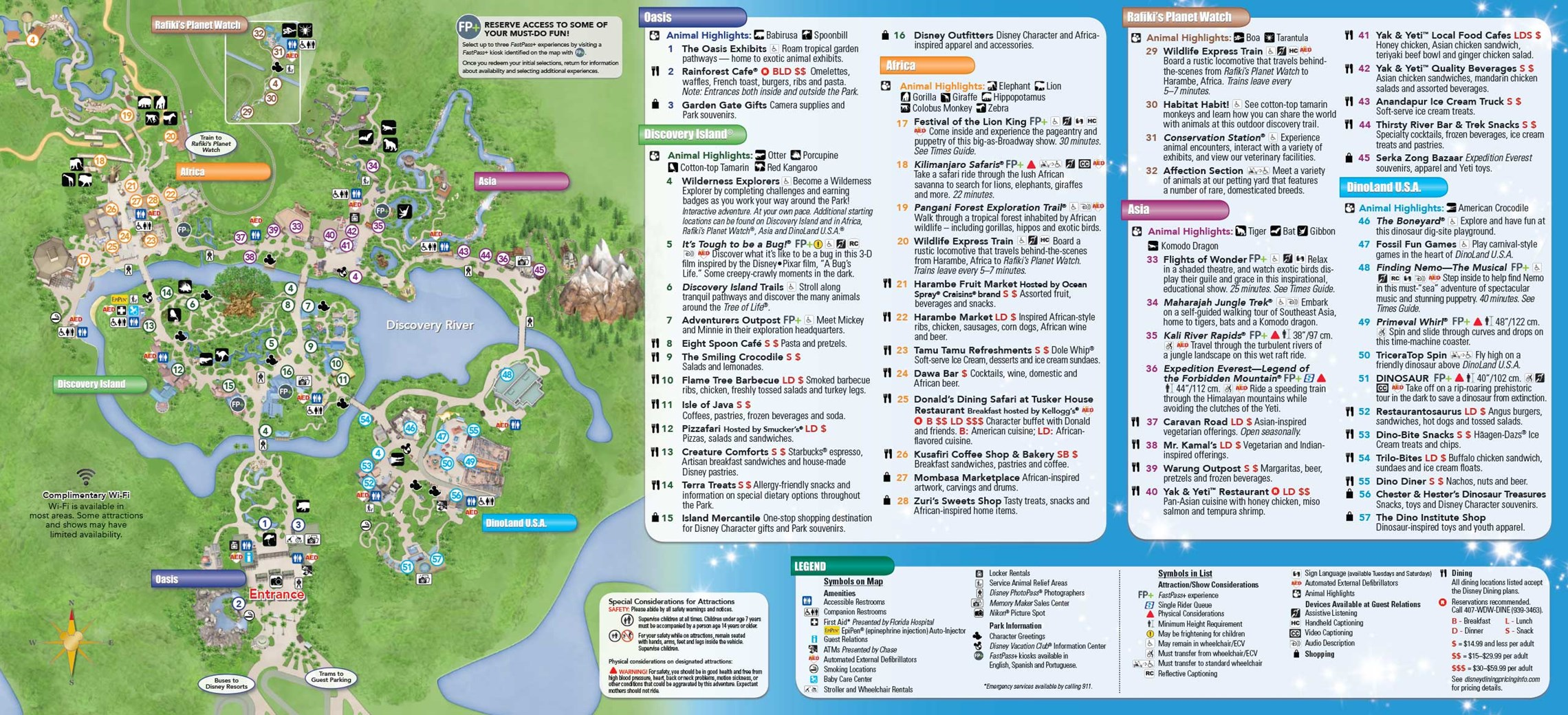 walt disney world magic kingdom map printable MEMES