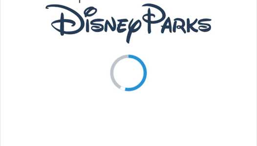 New 'Shop Disney Parks' app now available in the App Store