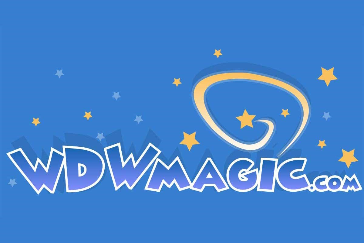 """WDWMAGIC Videos"" screenshots"