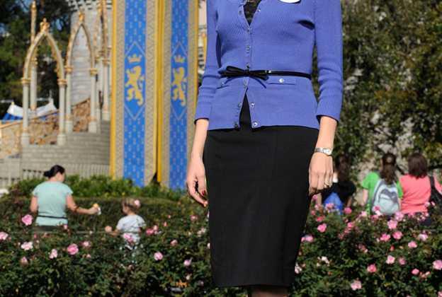 Melissa Valiquette
