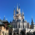iPhone 4 Goes to Walt Disney World
