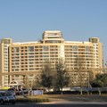 Bay Lake Tower at Disney&#39;s Contemporary Resort