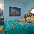Disney's Art of Animation Resort