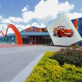 Disney&#39;s Art of Animation Resort