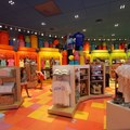 Disney&#39;s Art of Animation Resort - Ink and Paint Shop