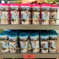 Disney&#39;s Art of Animation Resort - Landscape of Flavors refillable mugs