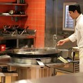 Disney&#39;s Art of Animation Resort - Landscape of Flavors chefs at work