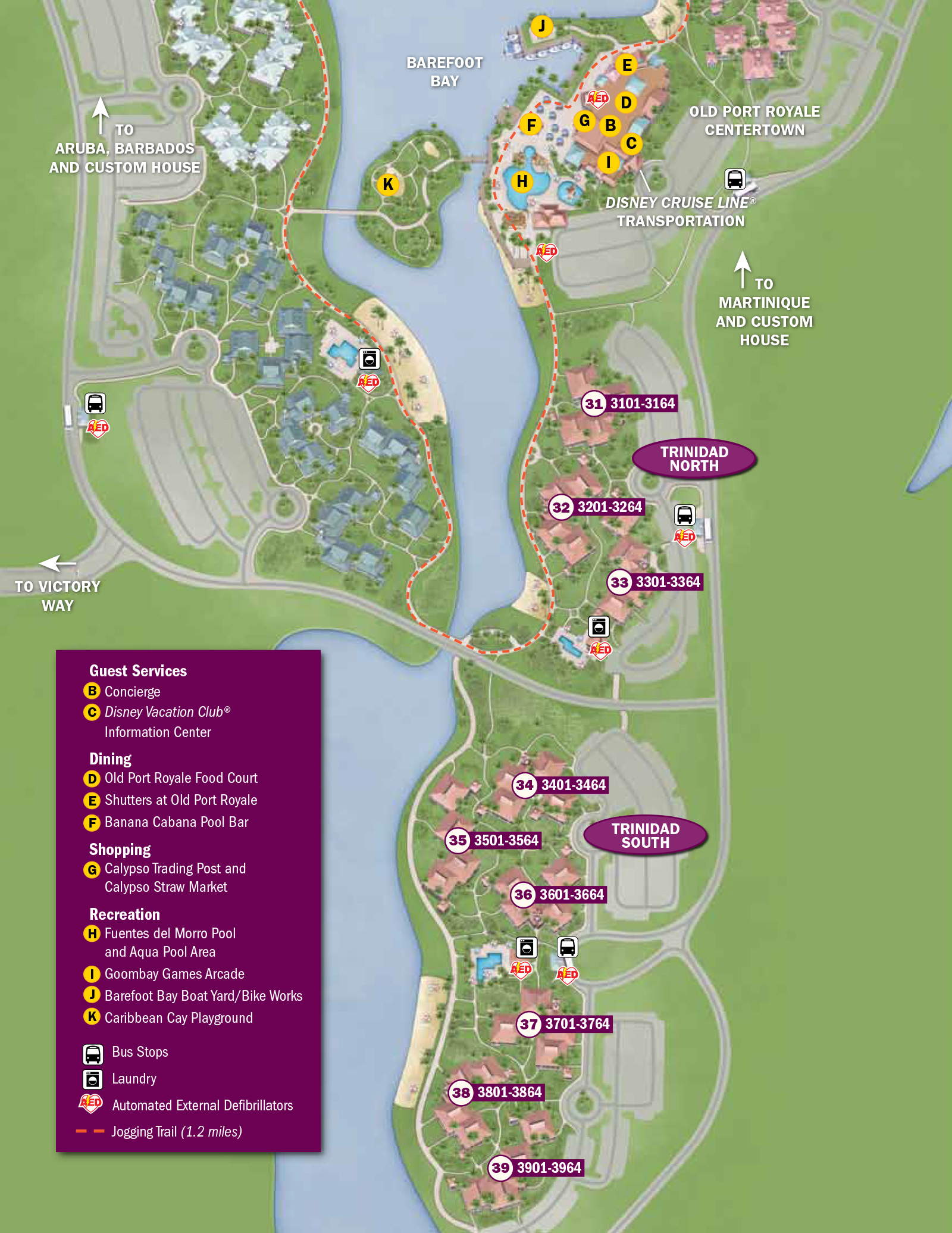 epcot food and wine map with 19900 on 16685 additionally 9827 also 15976 additionally 9748 additionally 10919.