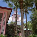 Disney's Caribbean Beach Resort - Building 55