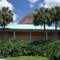 Disney's Caribbean Beach Resort - Building 11
