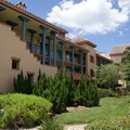 Disney's Coronado Springs Resort - Ranchos building 7a