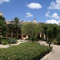 Disney&#39;s Coronado Springs Resort - Ranchos building 7b