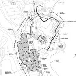 Plans - Villas at Disney's Grand Floridian Resort