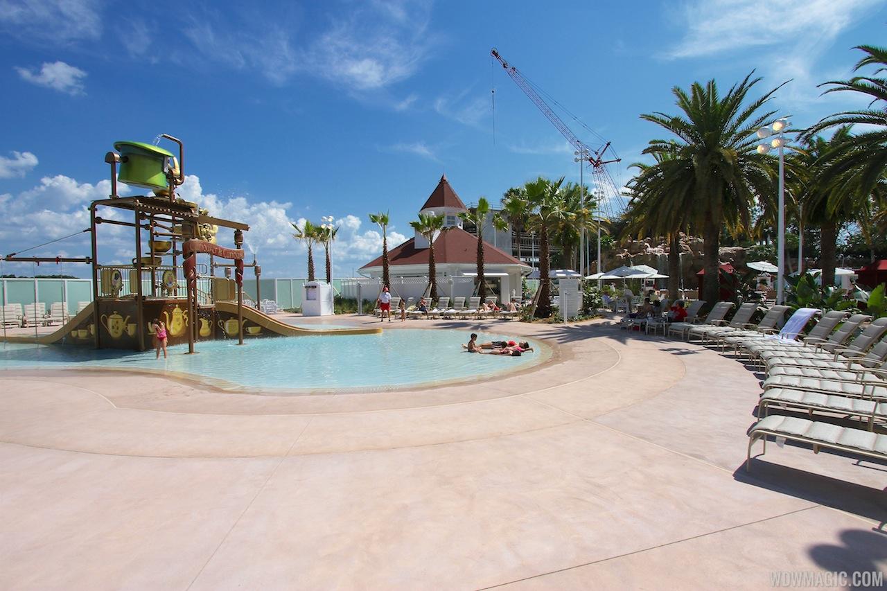 Disney s grand floridian resort and spa disney s grand floridian