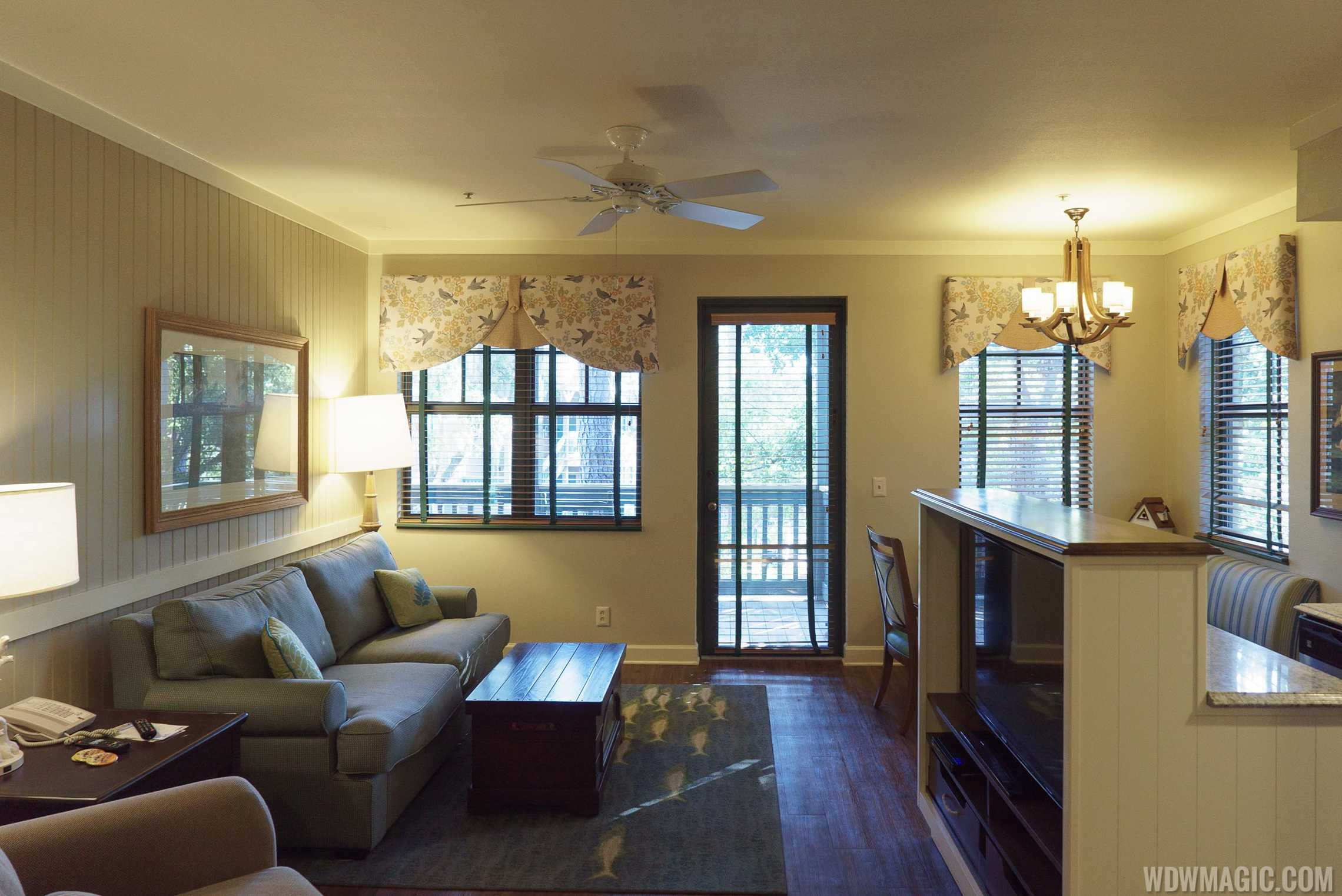 Disney 39 S Hilton Head Island Resort Guest Room Photo 39 Of 49
