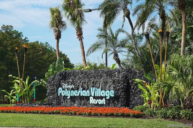 [Disney's Polynesian Village Resort] Relooking de l'hôtel + Disney Vacation Club (2015) - Page 2 Disneys-Polynesian-Resort_Full_22396