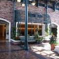 Disney's Port Orleans Resort French Quarter