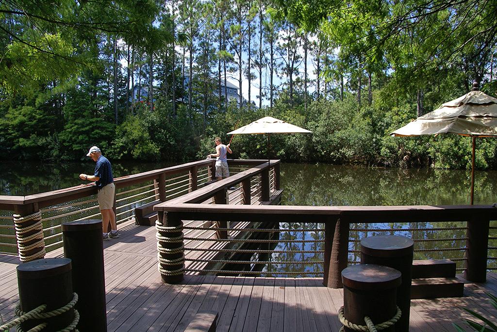 http://cdn.wdwmagic.com/imgstore/ElementGalleryItems/resorts/Fullsize/Disneys-Port-Orleans-Riverside_Full_7982.jpg