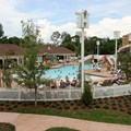 Disney&#39;s Saratoga Springs Resort