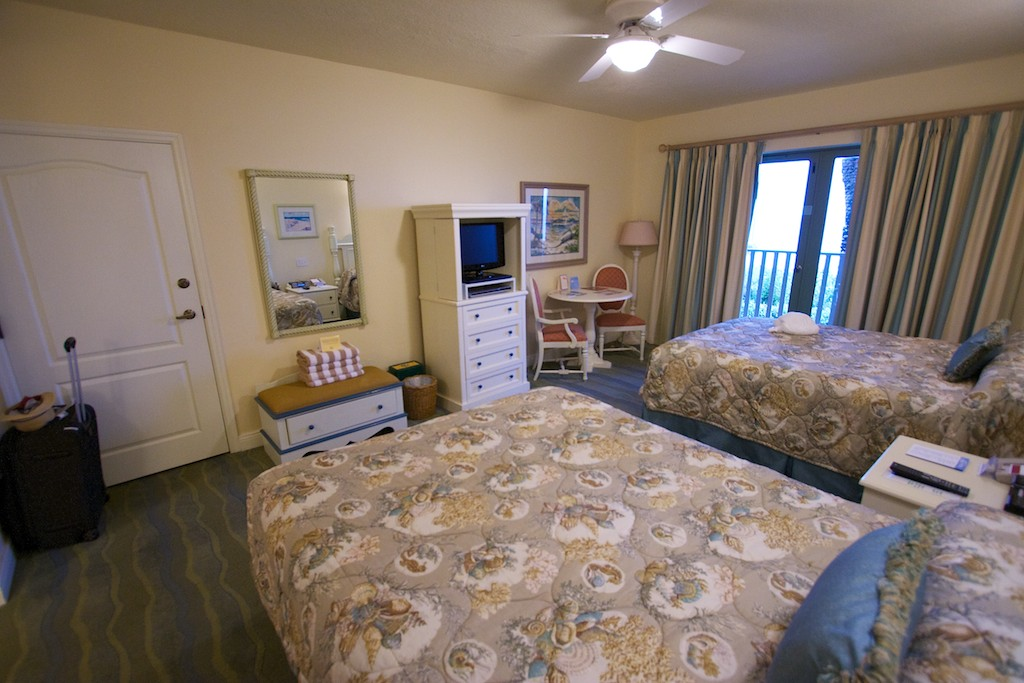 Great Disney's Vero Beach Resort Pictures Online 2014