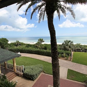 16 of 18: Disney's Vero Beach Resort - Ocean View Inn Room