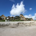 Disney's Vero Beach Resort - Disney's Vero Beach Resort main building
