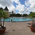 Disney&#39;s Vero Beach Resort - Vero Beach Resort Mickey Mouse shaped pool