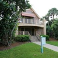 Disney&#39;s Vero Beach Resort - Cottage villa