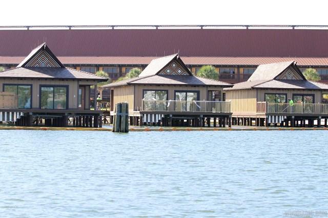 [Disney's Polynesian Village Resort] Relooking de l'hôtel + Disney Vacation Club (2015) - Page 2 The-Villas-at-Disneys-Polynesian-Resort_Full_22576