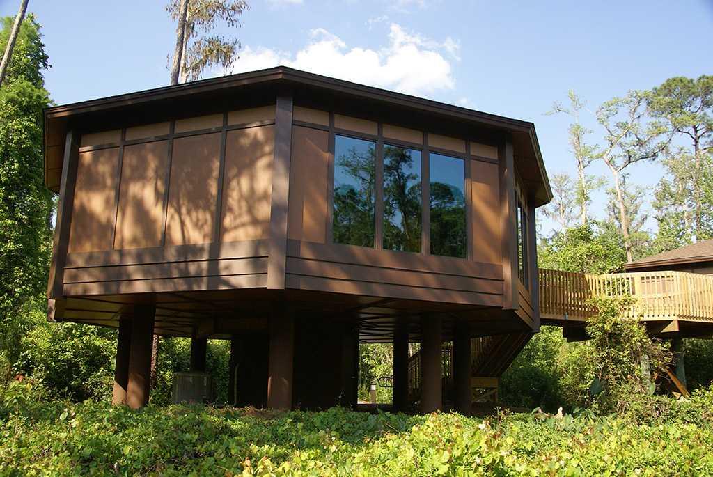 6997 on Disney Saratoga Springs Resort And Spa 2 Bedroom Villa