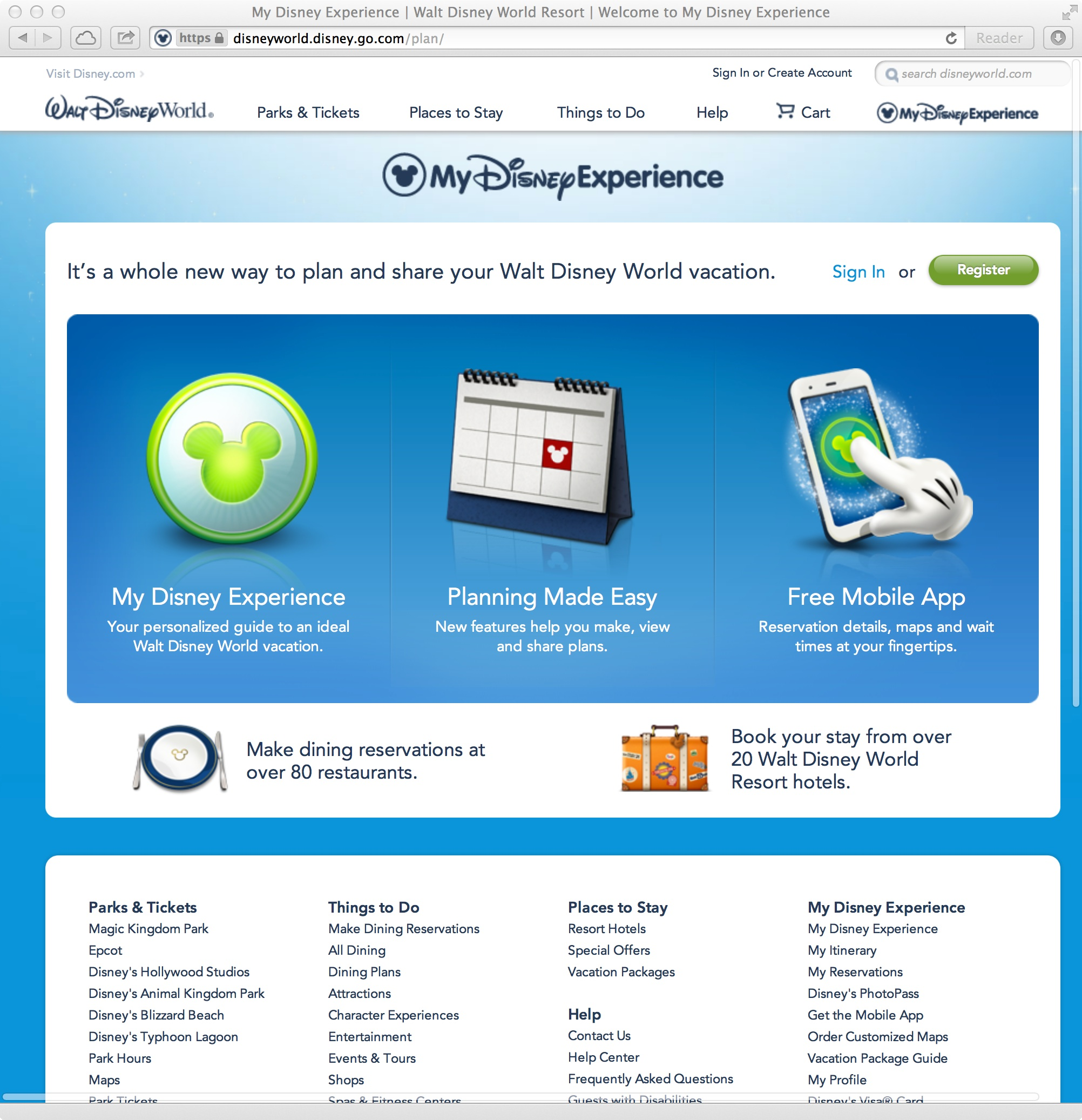 The Walt Disney World Resort, also called Walt Disney World and Disney World, is an entertainment complex in Bay Lake and Lake Buena Vista, Florida, in the United States, near the .