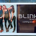 BLINK by Wet Seal
