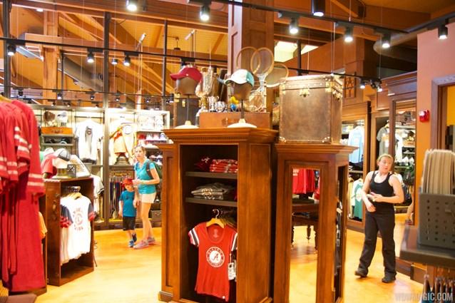 Marketplace Co Op - Marketplace Co-Op - The Trophy Room
